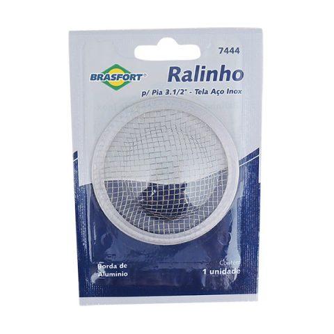 RALINHO PARA PIA 3.1/2